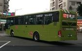 公車巴士-大都會客運:大都會客運    KKA-0859