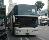 公車巴士-阿羅哈客運:阿羅哈客運    KKA-9038