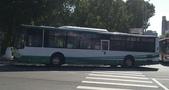 公車巴士-三重客運:三重客運    KKA-8005