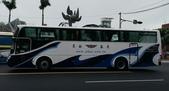 公車巴士-員林客運:員林客運     FAE-632