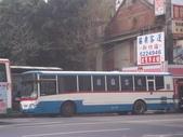 公車巴士-苗栗客運:苗栗客運 810-FP