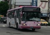 已除役的國道客運.市區公車.公路客運相簿:東南客運    KKA-6581