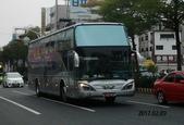 公車巴士-三地企業集團:嘉義客運     162-V8
