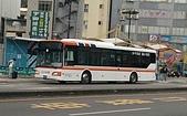 公車巴士-台中客運:台中客運     KKA-6292