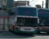 公車巴士-新竹客運:新竹客運   FAD-286
