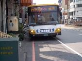 已除役的國道客運.市區公車.公路客運相簿:巨業交通  602-FX
