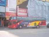 其他公車巴士相簿:中南客運 681-FP
