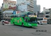 公車巴士-統聯客運集團:統聯客運    FAB-311