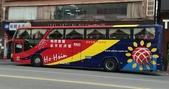 公車巴士-和欣客運:和欣客運   KKA-7681