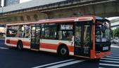 公車巴士-首都客運 & 台北客運:首都客運    KKB-1628