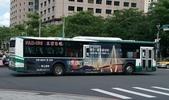 公車巴士-三重客運:三重客運    FAD-156