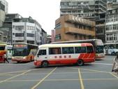 公車巴士-中壢客運:中壢客運    037-FX