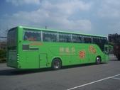 公車巴士-統聯客運集團:統聯客運   509-U5