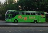 公車巴士-統聯客運集團:統聯客運      FAB-831