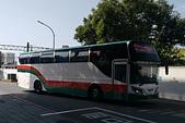 公車巴士-三重客運:三重客運    KKA-1505