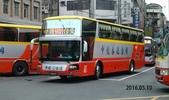 公車巴士-中壢客運:中壢客運    659-U7