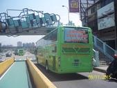 公車巴士-統聯客運集團:統聯客運   568-U6