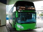 公車巴士-統聯客運集團:統聯客運     921-U3