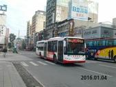 公車巴士-三地企業集團:高雄客運   712-V2
