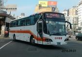公車巴士-台中客運:台中客運     KKA-6118