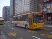 公車巴士-全航客運:全航客運 KKA-5556