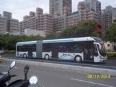 公車巴士-巨業交通:巨業交通    FAE-787
