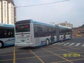 公車巴士-統聯客運集團:統聯客運    KKA-1606