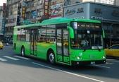 公車巴士-統聯客運集團:統聯客運     068-V3