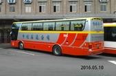 公車巴士-中壢客運:中壢客運    662-U7