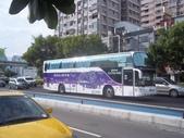 公車巴士-旅遊遊覽車( 紅牌車 ):旅遊遊覽車  032-WW