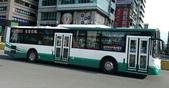 公車巴士-三重客運:三重客運    KKA-8223