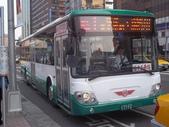 公車巴士-三重客運:三重客運 177-FZ