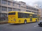 公車巴士-全航客運:全航客運 769-FX