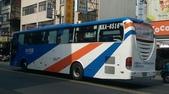 公車巴士-台中客運:台中客運    KKA-6516