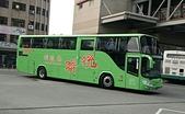 公車巴士-統聯客運集團:統聯客運     KKA-1538