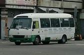 公車巴士-東南客運 & 建明客運:東南客運    KKA-5585