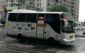 公車巴士-豐原客運:豐原客運    FAE-822
