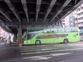 公車巴士-統聯客運集團:統聯客運 495-FL