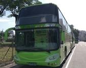 公車巴士-統聯客運集團:統聯客運    KKA-8155