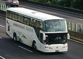 公車巴士-阿羅哈客運:阿羅哈客運    KKA-9037