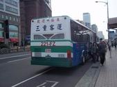 公車巴士-三重客運:三重客運 221-FZ
