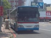 公車巴士-苗栗客運:苗栗客運  811-FP