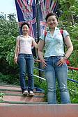 20060915台南高雄墾丁之旅:DSC_007