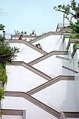 20060915台南高雄墾丁之旅:DSC_008