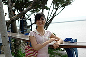 20060915台南高雄墾丁之旅:DSC_010