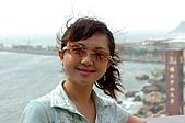 20060915台南高雄墾丁之旅:DSC_013