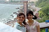 20060915台南高雄墾丁之旅:DSC_014