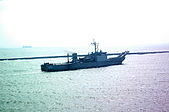 20060915台南高雄墾丁之旅:DSC_018