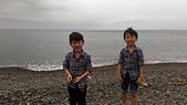 20160320 楓港 瓊麻:2016-03-20 12.10.04_R.jpg