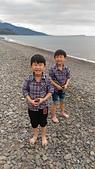 20160320 楓港 瓊麻:2016-03-20 12.10.25_R.jpg